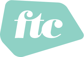 face-the-crowd-logo